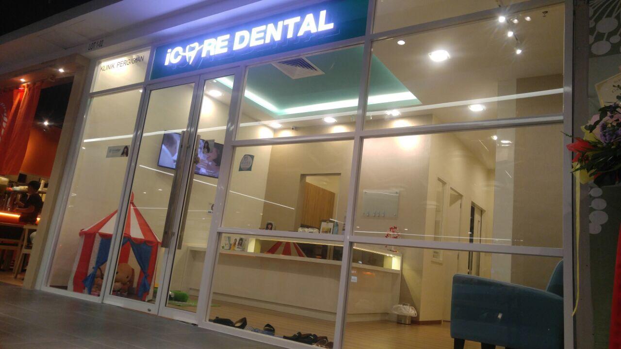 teeth-whitening-malaysia-7