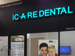 dental-implant-cost-malaysia-6