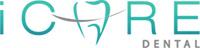 iCare Dental Sdn Bhd