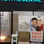 dental-implant-cost-malaysia-12