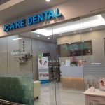 dental-implant-cost-malaysia-23