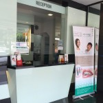 dental-clinic-near-me-25