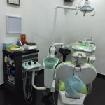 braces-price-malaysia-13
