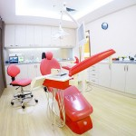 dental-clinic-near-me-15