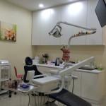braces-price-malaysia-14