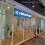 braces-price-malaysia-10