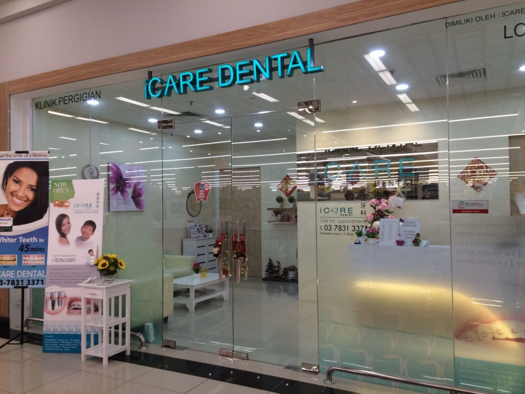 tooth-implant-malaysia-9