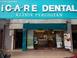 braces-price-malaysia-6