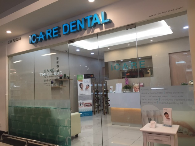 tooth-implant-malaysia-8