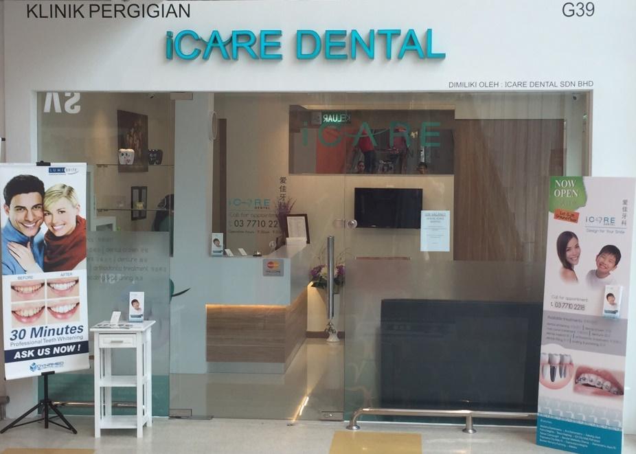 dental-clinic-near-me-7