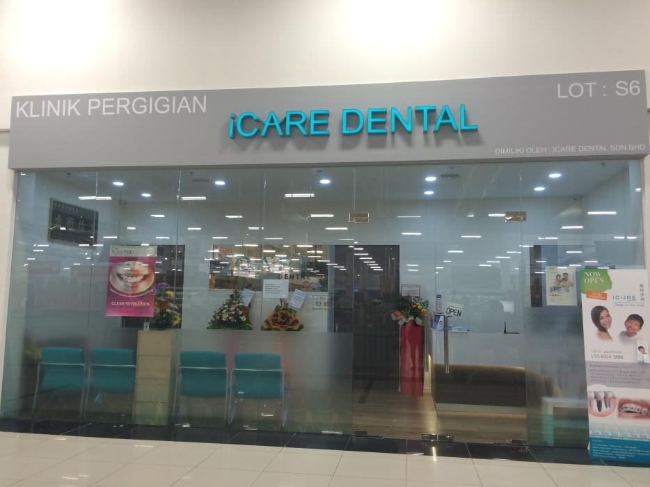 teeth-whitening-malaysia-8