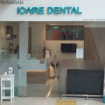 tooth-implant-malaysia-13