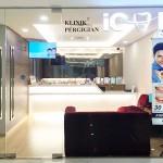 braces-price-malaysia-11