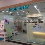 teeth-whitening-malaysia-11