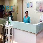 dental-implant-cost-malaysia-13