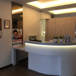 tooth-implant-malaysia-14