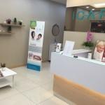 dental-clinic-near-me-23