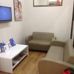 dental-clinic-near-me-12