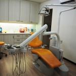 dental-clinic-near-me-16