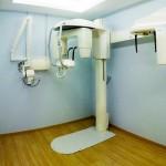 dental-clinic-near-me-14