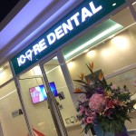 dental-implant-cost-malaysia-20