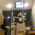 tooth-implant-malaysia-18