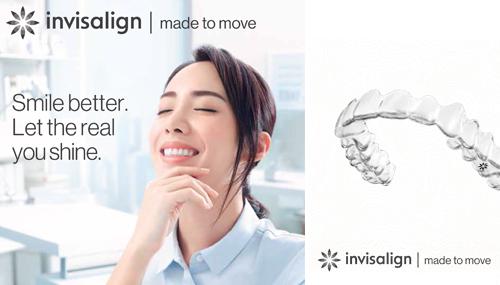 dental-clinic-near-me