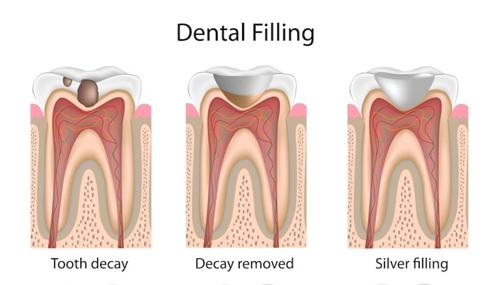 dental-clinic-near-me-9